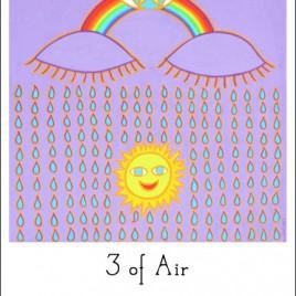 3 of Air